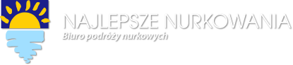 logo Najlepsze Nurkowania