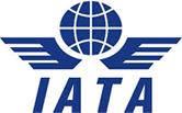 IATA - lotnicza kasa biletowa